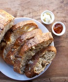 The 10 Best Loaves Of Bread In S.F.