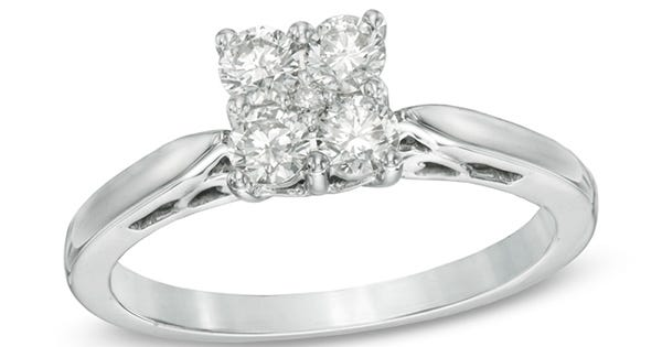 Insurance For Wedding Rings: Women Virginity Insurance