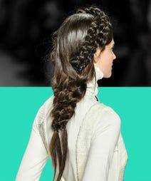 NYFW_Hair_Opener_1