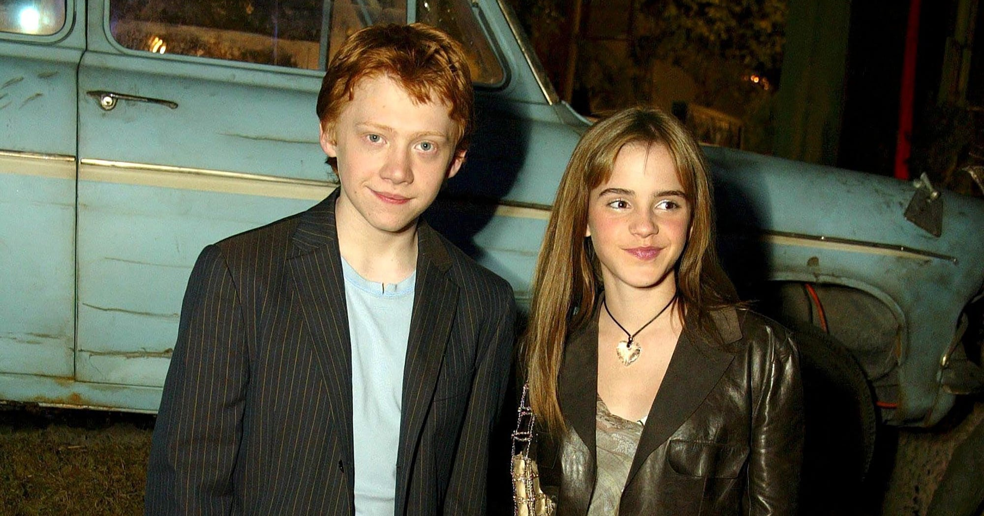 Hermione granger has sex with draco malfoy - 4 1
