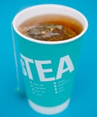 Move Over, Coffee — The 10 BEST Teas To Sip On