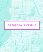 The Pro's Guide To Exploring Georgia Avenue