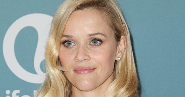 Exterior: Reese Witherspoon Draper James Flagship Nashville