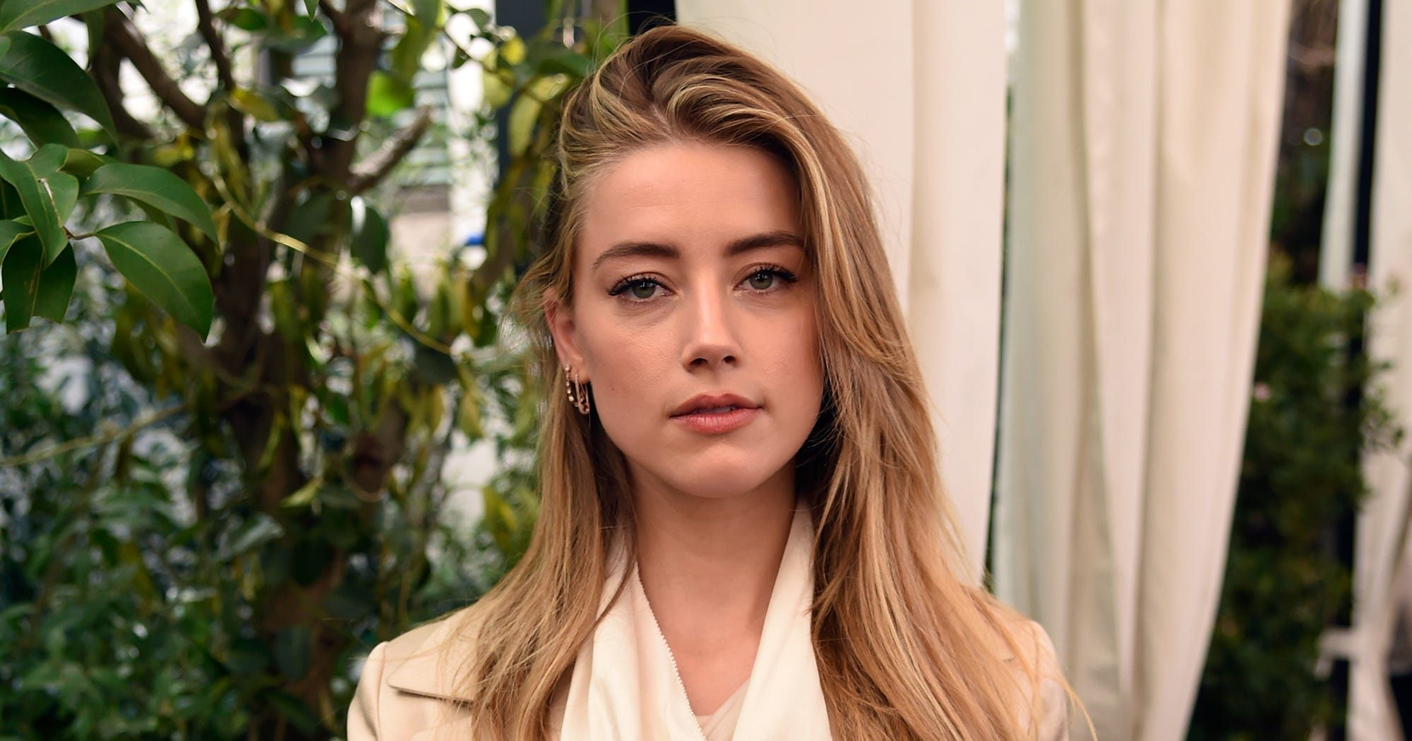 Amber Heard Domestic Violence Arrest 2009 Surfaces