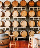 10 Urban Wineries To Visit Now