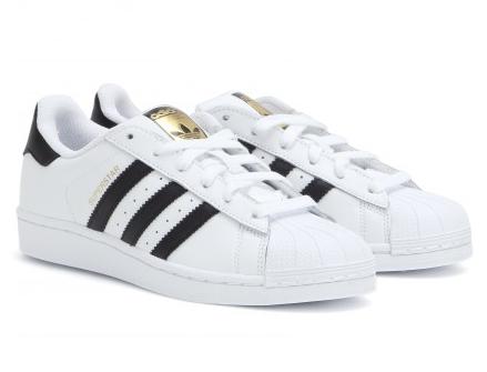 co Black 2016 Girls Adidas uk Adidasoutlettrainers Shoes For wqZxvYI