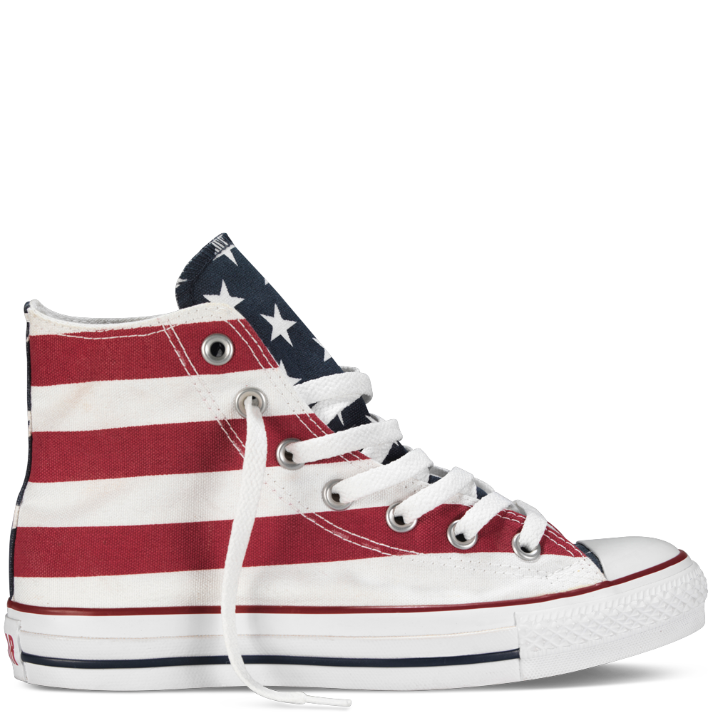 design your all star