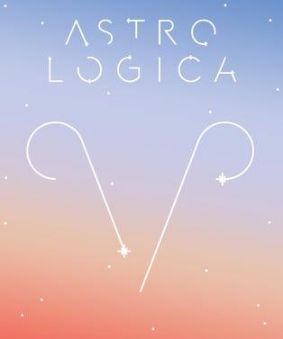 Astrologica_EP18_opener