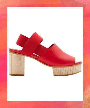 shoe_opener