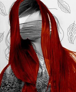 fall_hair_color_opener_anna