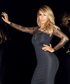 Kardashian-Kollection-for-Lipsy-opener