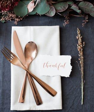 Simple+&+Elegant+Thanksgiving+Inspiration+-+Lindsey+Brunk