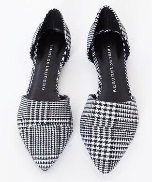 cheap-shoes