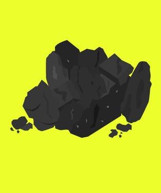 Charcoal_slide-04