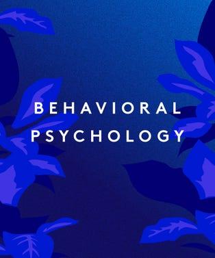 Behavioral_Psychology_&_You_opener_Anna_Sudit
