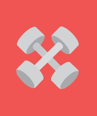 Weights_openers