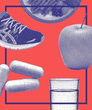 Tiny_Tweaks_To_Reinvent_Your_Health_Opener