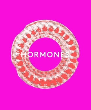 Truth_About_Hormones_opener_v1a