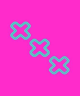 xxx-isabellerancier-copy