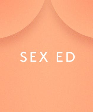 Lessons_from_a_seasoned_sex_coach_OPENER_Anna_sudit