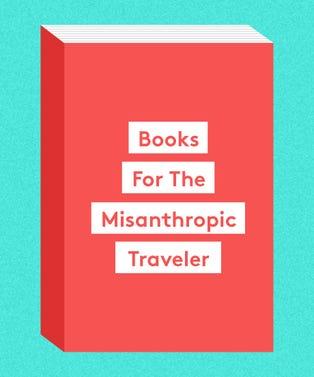 BooksForTheMisanthropicTraveler_Opener