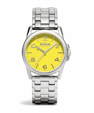 watches-opener