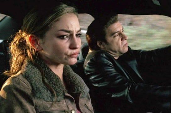 Saddest TV Deaths - Heartbreaking Television Scenes