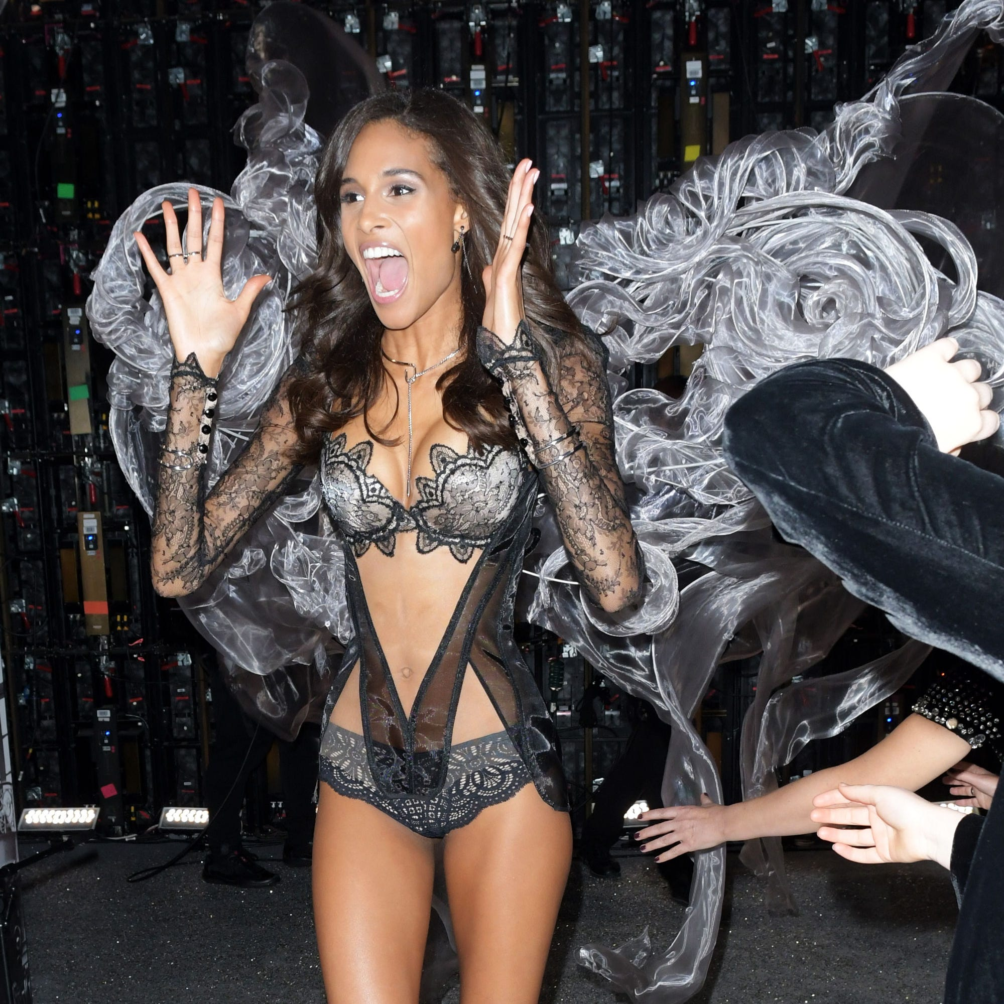 Celebrites Ana Braga See Through nude (99 photo), Tits, Bikini, Boobs, cleavage 2015