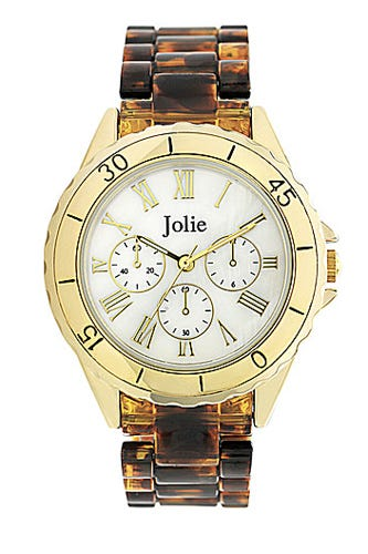 fashion a jacobs by investment the worthy watch style marc gold boyfriend watches