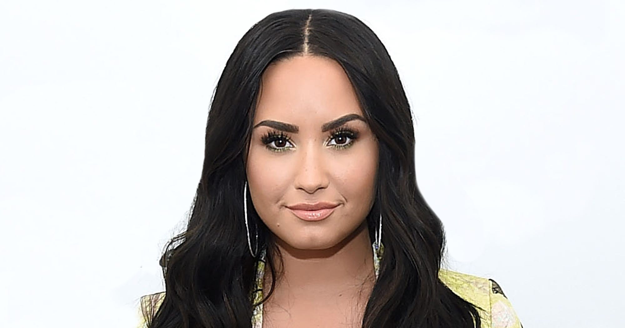 Demi lovato leaves rehab temporarily m4hsunfo
