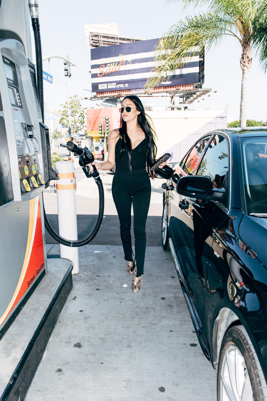 acdb1b40faea3 Kim Kardashian Assistant Stephanie Sheppard Interview