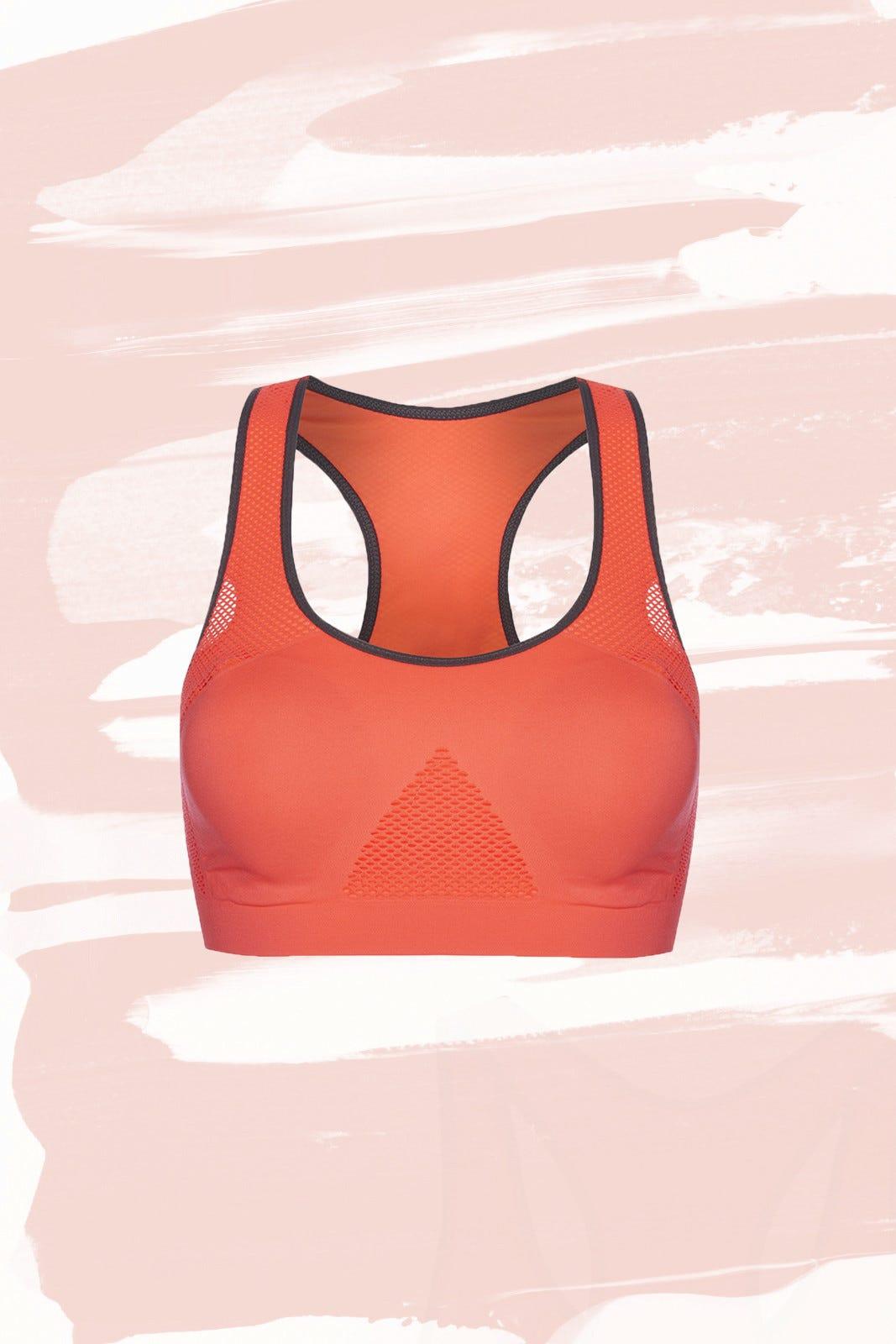 7cf0bc297b8b0c Latest Workout Clothes - Primark 2016 Athleisure Line