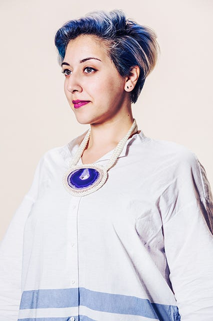 fcace3a3992 Muslim Fashion- Hijabi Dejabbing Trends