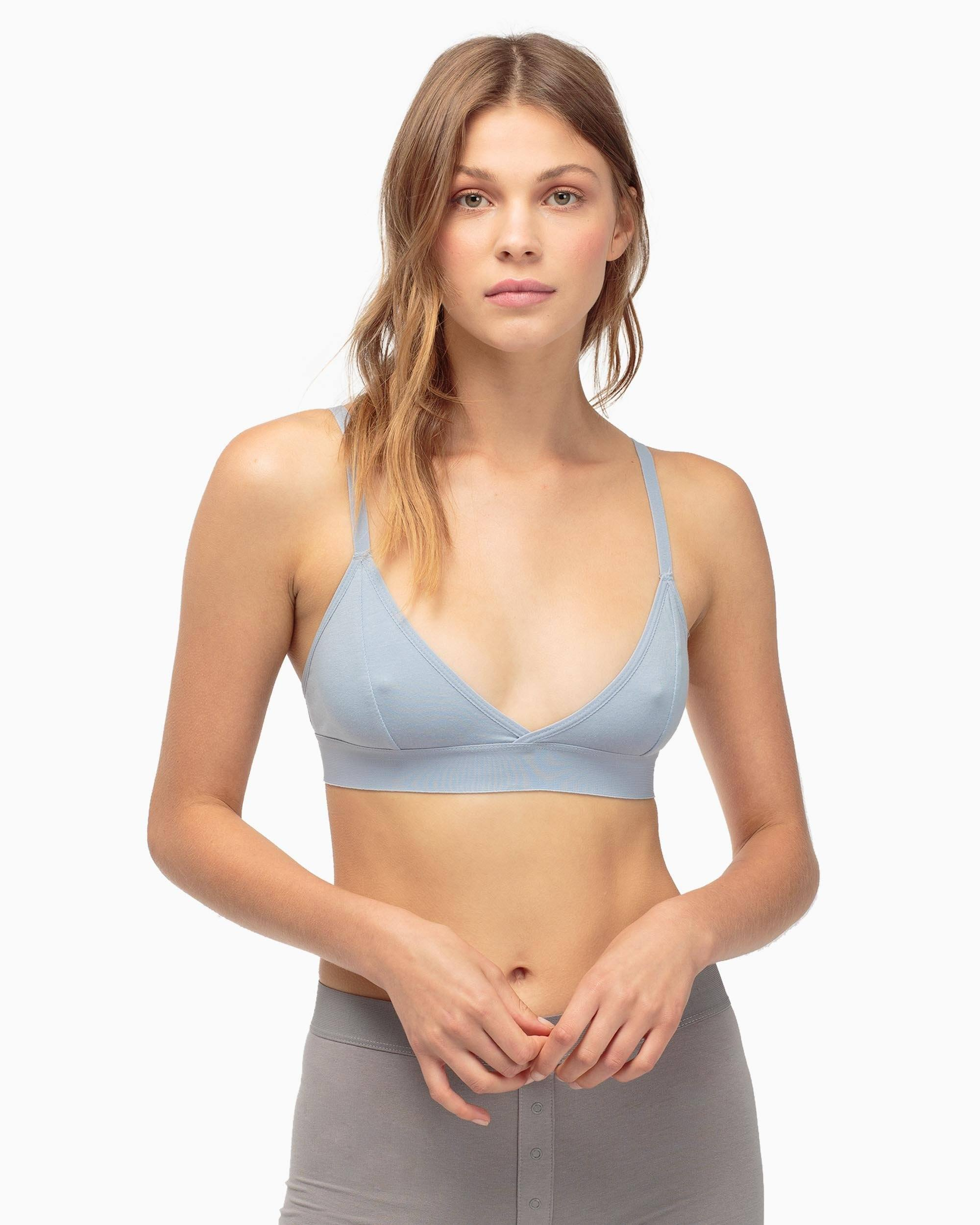 787adc958 Most Comfortable Bras 2019 Reviews