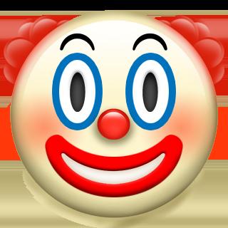 Whatsapp smileys perverse 💬 WhatsApp