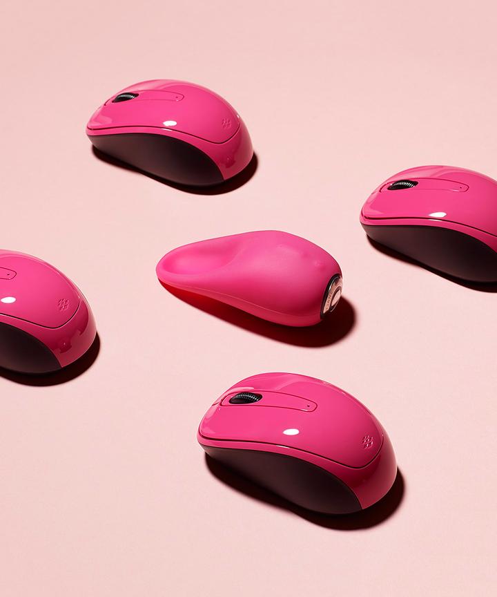 Discrete sex toys for women