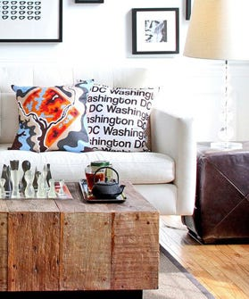 dc furniture stores home decor resources