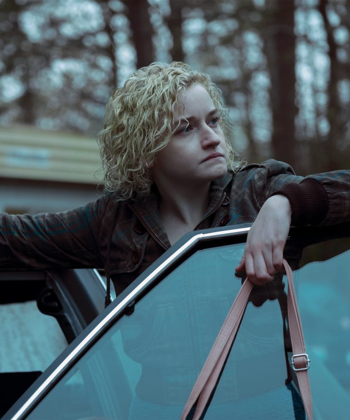 Ozark Recap - What Happened & What To Know For Season 2