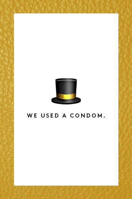 Emoji Meanings - Funny Emoticon Texts