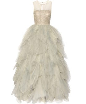 Party Dresses For The Modern-Day Princess-Feel Like A Princess In ...