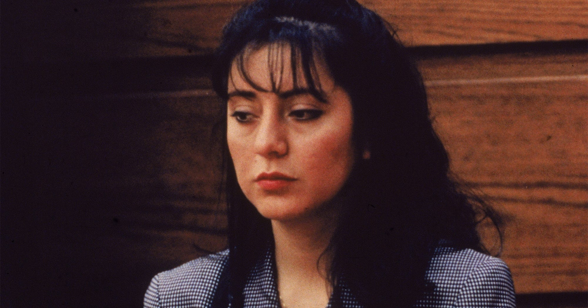 How One Bad Manicure — And The Woman Who Received It — Changed Lorena Bobbitt's Fate