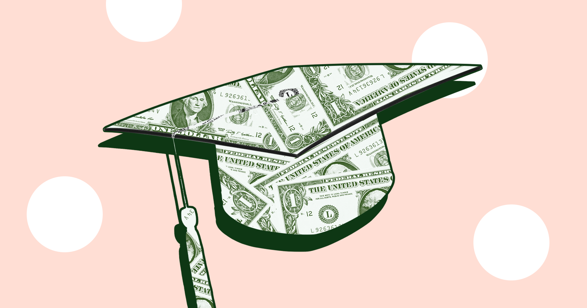 What Really Happens When You Default On Your Student Loans