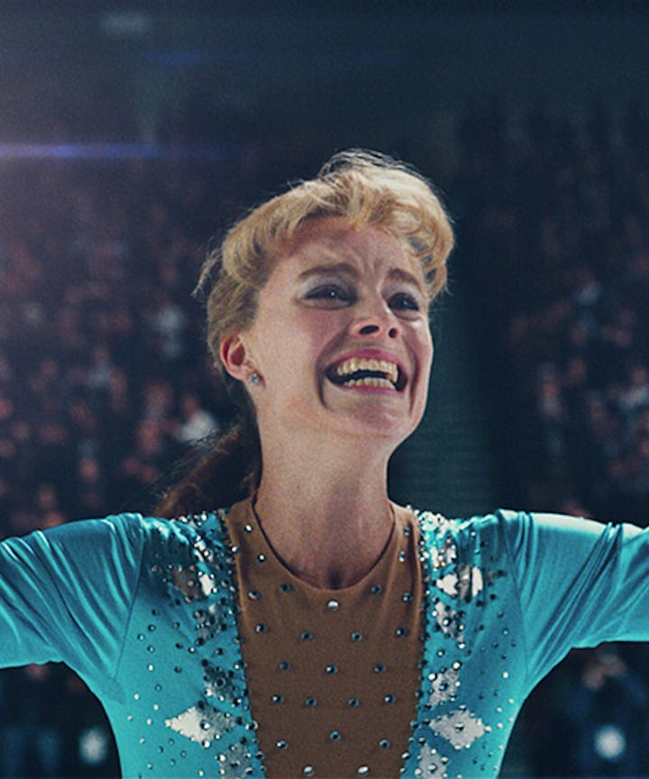 Image result for Tonya Harding is one of the most notorious figures in sports history.