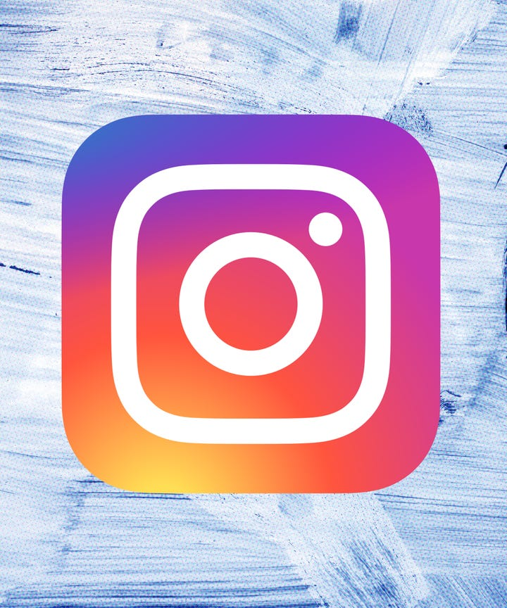 Instagram Tests New Emoji Reactions For Stories