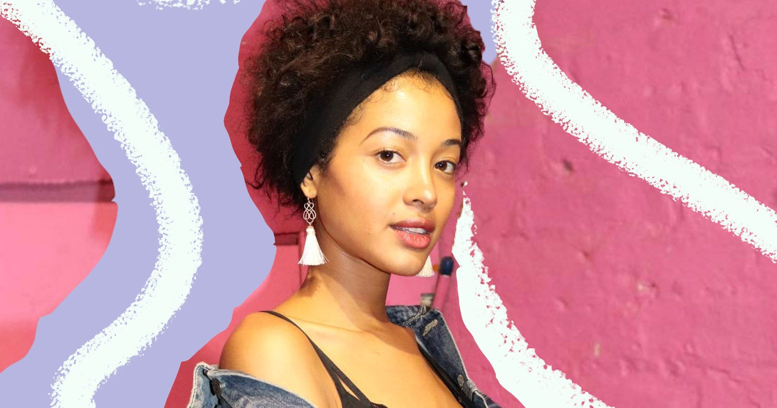 Afro Approved Hair Salons All Over The Uk