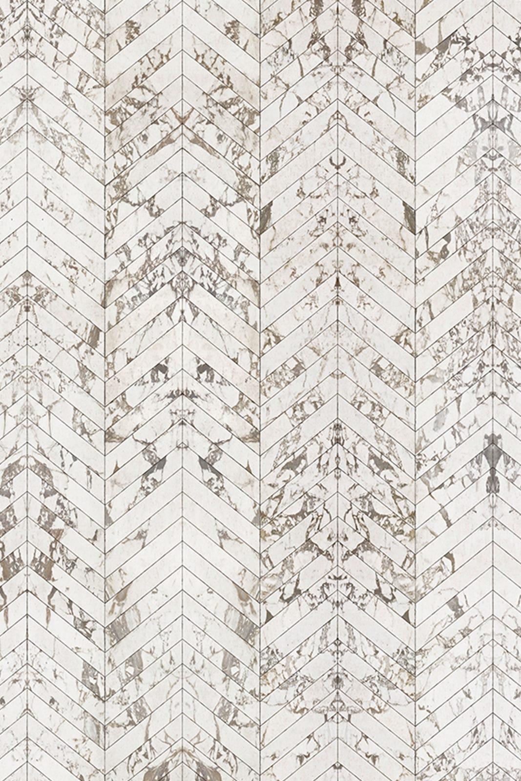 Great Wallpaper Marble Print - image  Gallery_463097.jpg