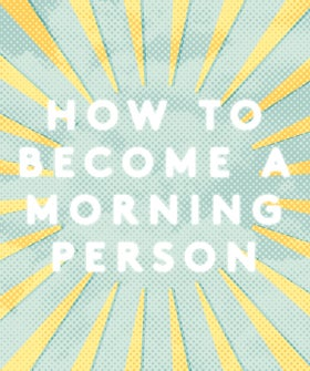 morningperson-opener