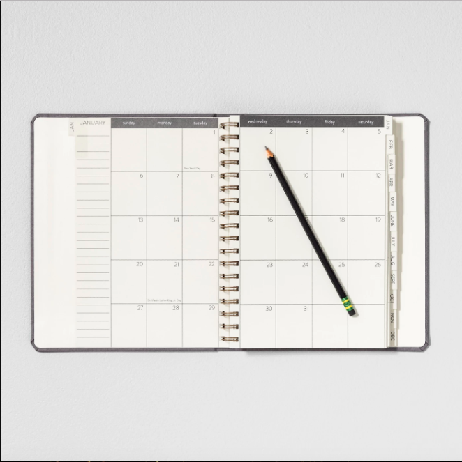 2019 s Best Planners — According To The Most Productive Reviewers