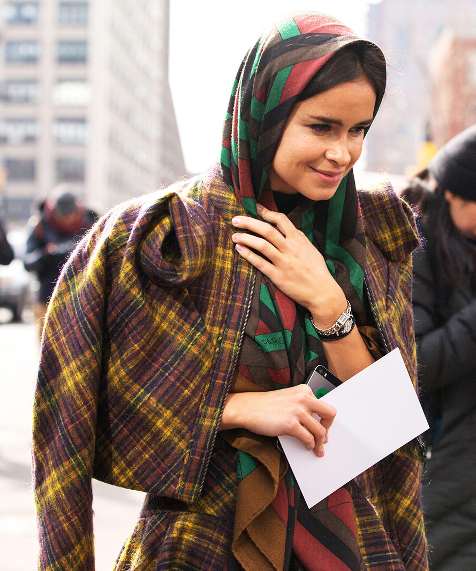 Fashion designers at work 99