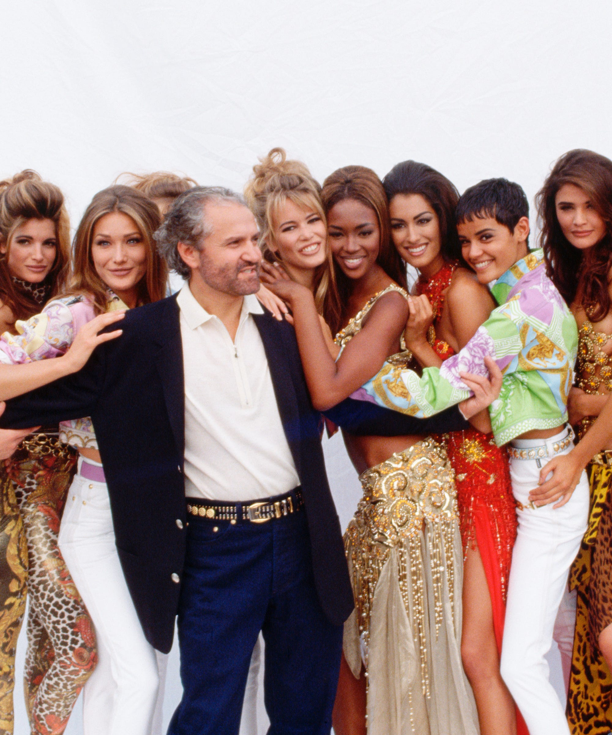 616b0c8427b To Celebrate The 20th Anniversary Of Gianni Versace s Death